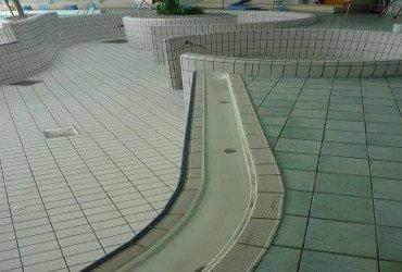 terrasse et pose de carrelage ext rieur blois 41 0254468377. Black Bedroom Furniture Sets. Home Design Ideas