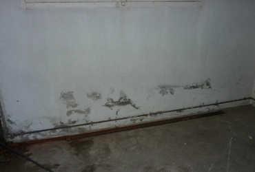 traiter mur humide gallery of traitement des problmes duhumidit dans une cave aquapol france. Black Bedroom Furniture Sets. Home Design Ideas