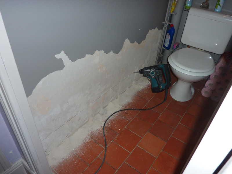 humidit murs amazing humidit maison rey asschement expert en traitement de luhumidit entreprise. Black Bedroom Furniture Sets. Home Design Ideas